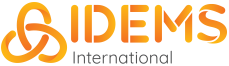 IDEMS International